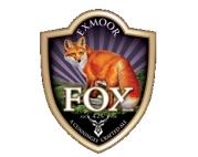 exmoor-fox